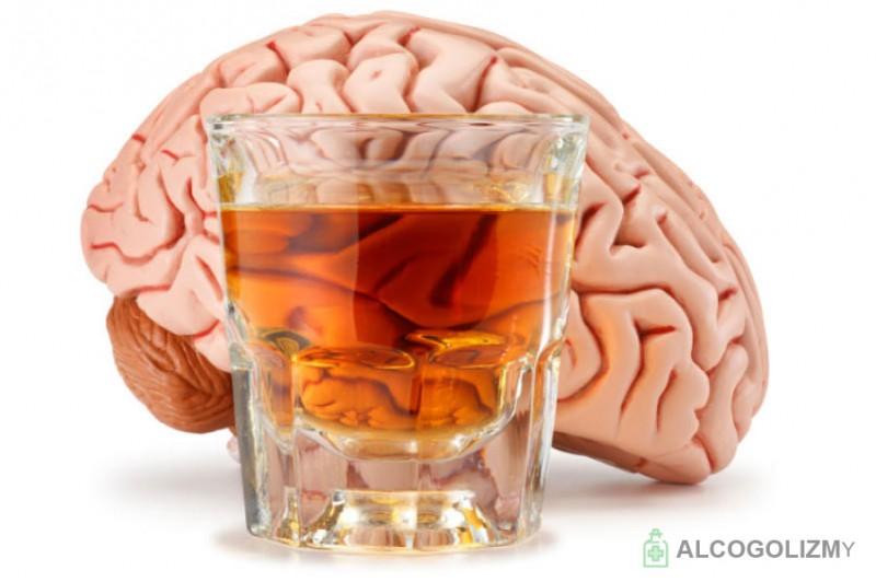 Как быстро восстановиться после пьянки