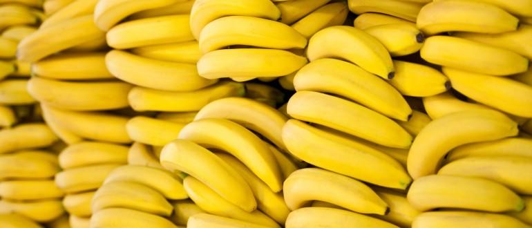 Соблазнительные фрукты