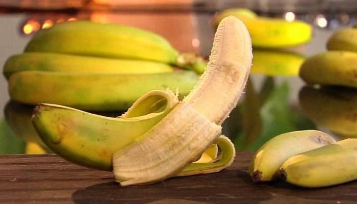Свежий фрукт