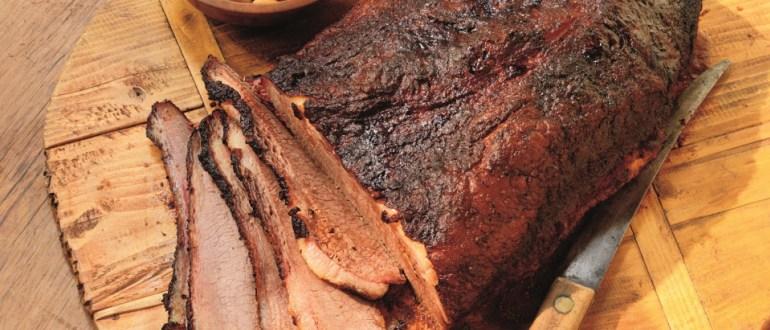 Мясо для любителей вкусно поесть