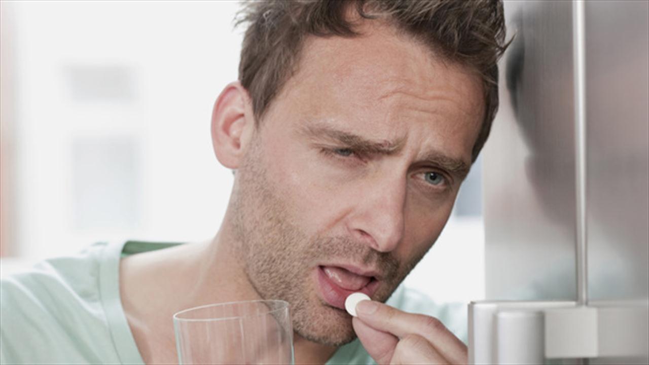 Особенности употребления алкоголя при гастрите желудка. Можно ли употреблять алкоголь при гастрите