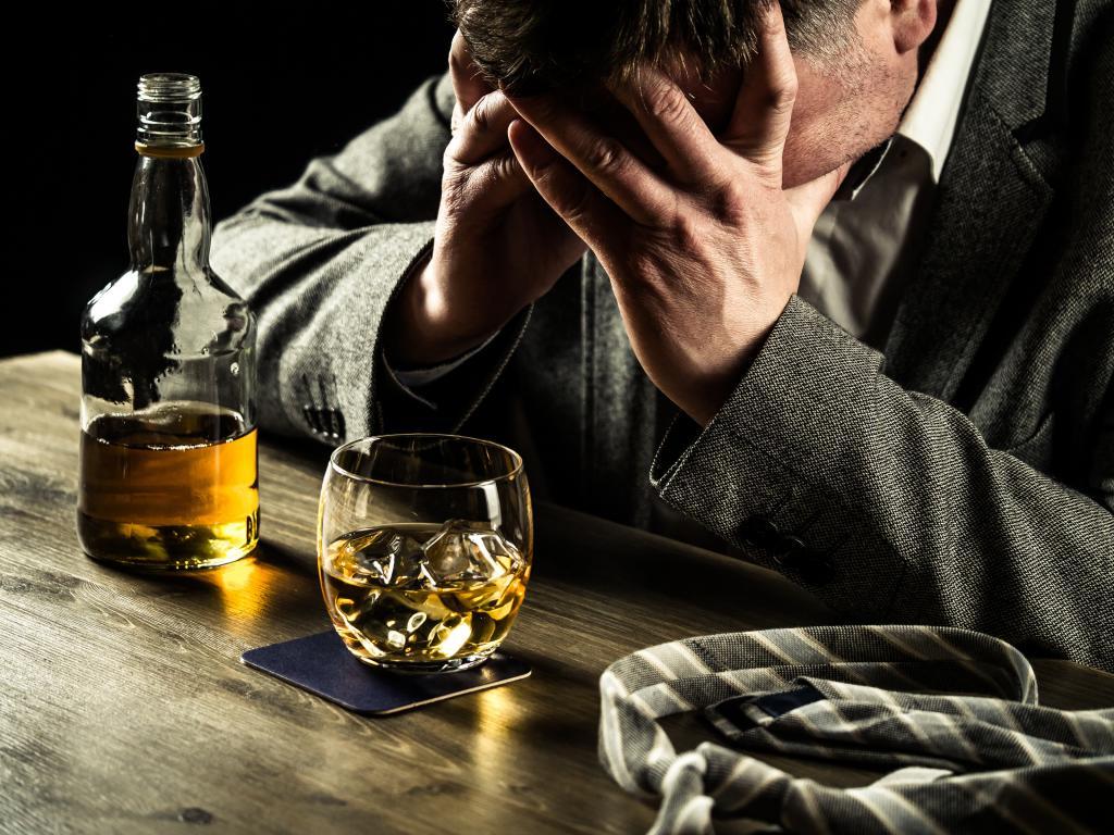 алкогольный человек картинки слову, сми