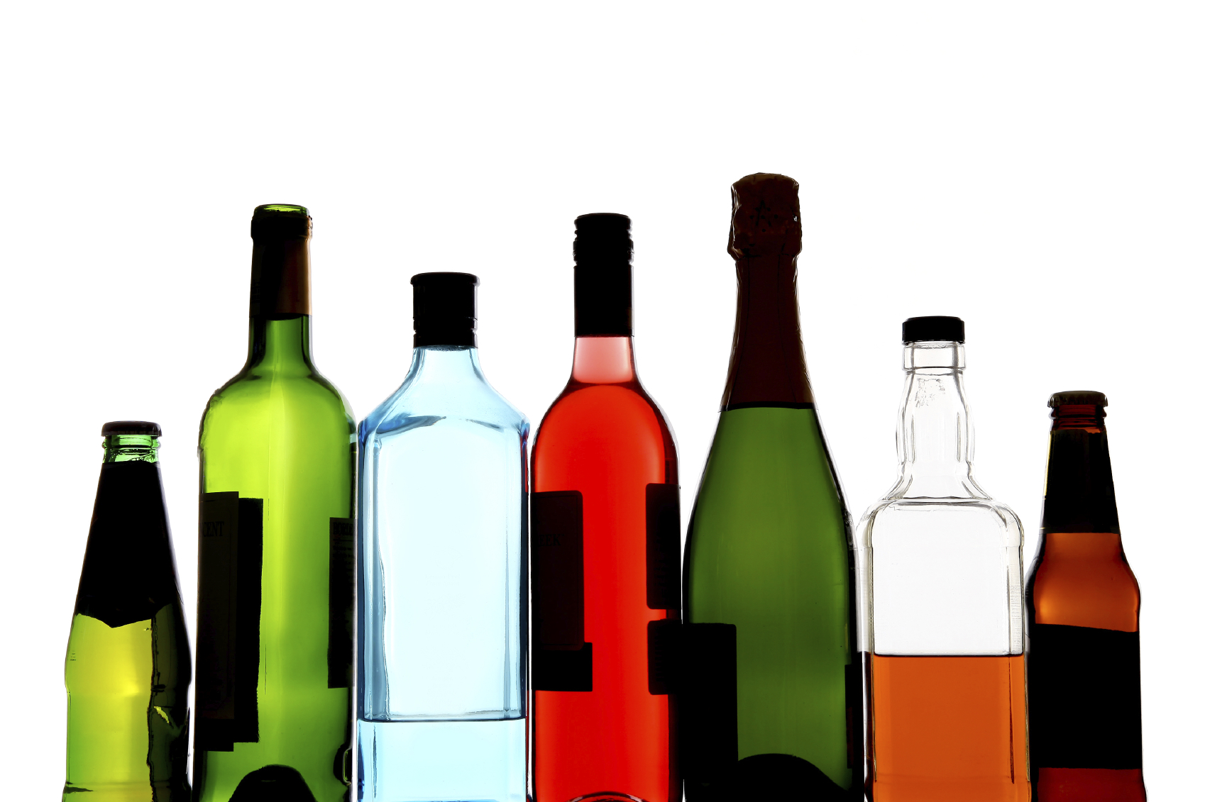 Как проводится анализ мочи на алкоголь? Сколько времени держится алкоголь в крови и моче