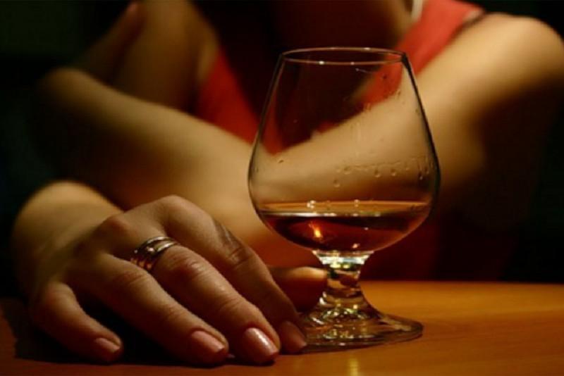Алкоголь и холестерин: мифы и действительность