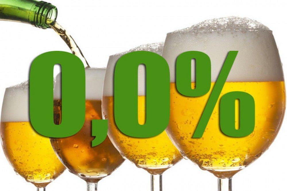 позволяет безалкогольное пиво картинки реклама больше тираж хуже