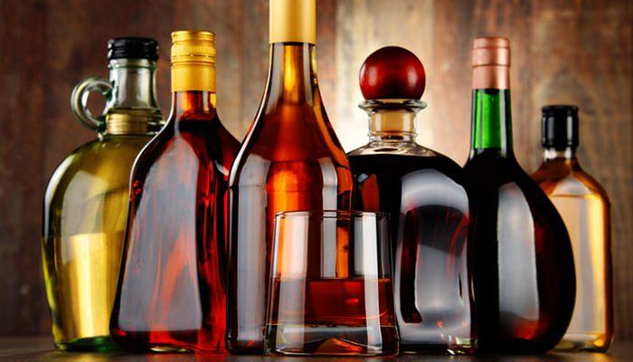 Можно ли пить водку и другой алкоголь при язве желудка и двенадцатиперстной кишки