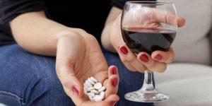 Помогает ли аспирин от похмелья? Как правильно принимать аспирин