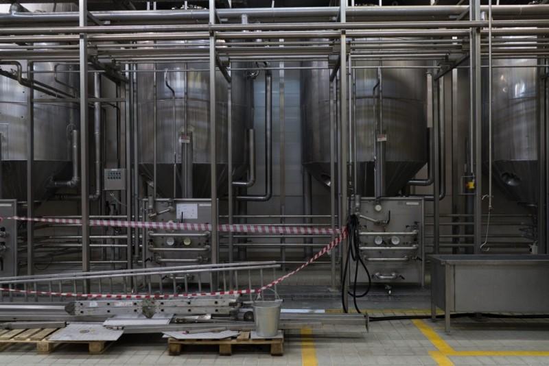 Рецепт приготовления безалкогольного пива в домашних условиях